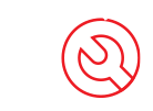 Diagnostic Service Icon